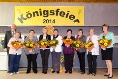 Koenigsfeier2014-18
