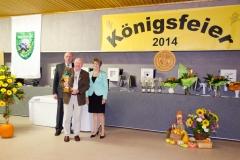 Koenigsfeier2014-23