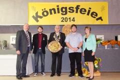 Koenigsfeier2014-25