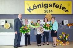 Koenigsfeier2014-26