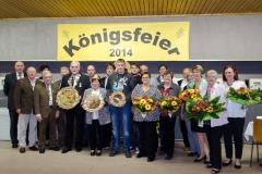 Koenigsfeier2014-27
