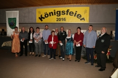 Königsfeier-2016-1