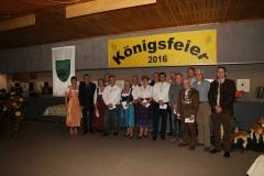 Königsfeier-2016-2