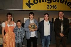 Königsfeier-2016-3