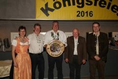 Königsfeier-2016-4