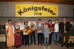 Königsfeier-2016-5