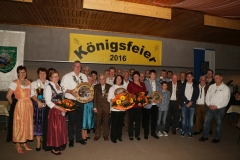 Königsfeier-2016-6