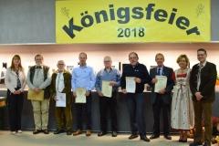 Königsfeier-2018-1