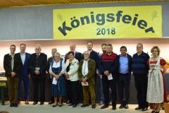 Königsfeier-2018-2