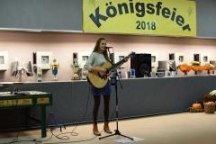 Königsfeier-2018-3