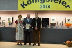 Königsfeier-2018-5