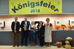 Königsfeier-2018-6