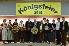 Königsfeier-2018-7