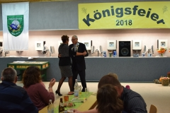 Königsfeier-2018-8