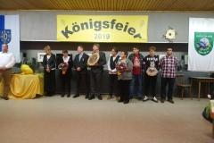 Königsfeier_2019-1