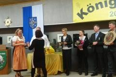 Königsfeier_2019-10