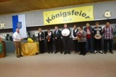 Königsfeier_2019-11
