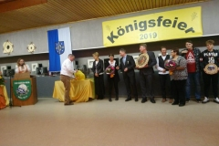 Königsfeier_2019-12