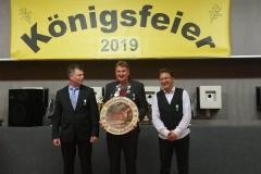 Königsfeier_2019-13