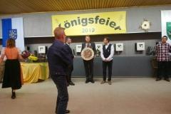 Königsfeier_2019-14