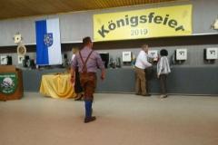 Königsfeier_2019-17