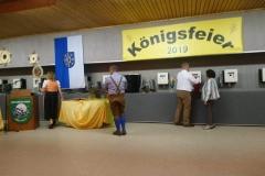 Königsfeier_2019-18