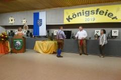 Königsfeier_2019-19
