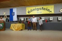 Königsfeier_2019-21