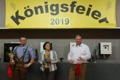 Königsfeier_2019-23