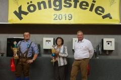 Königsfeier_2019-25