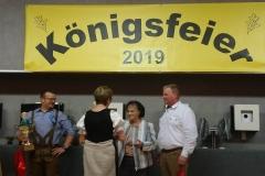 Königsfeier_2019-26