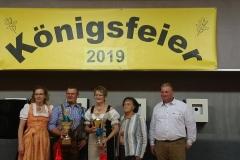 Königsfeier_2019-27