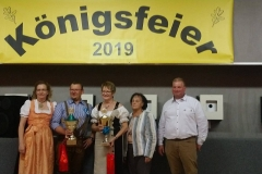 Königsfeier_2019-28