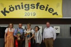 Königsfeier_2019-29