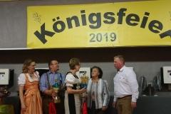 Königsfeier_2019-30