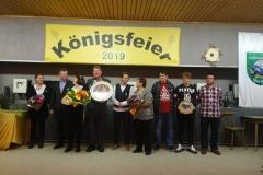 Königsfeier_2019-4