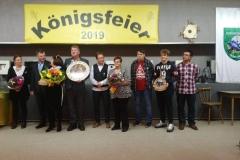 Königsfeier_2019-5