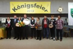 Königsfeier_2019-6