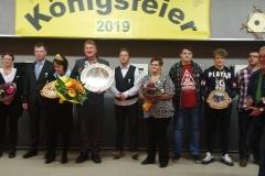 Königsfeier_2019-7