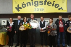 Königsfeier_2019-8