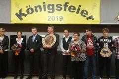 Königsfeier_2019-9