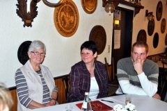 Königsschießen-2010-21
