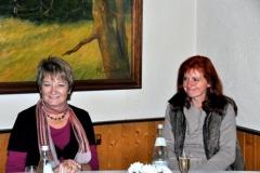 Königsschießen-2010-22