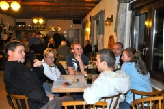 Königsschießen-2010-24