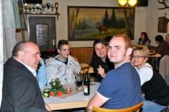 Königsschießen-2010-25