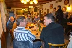 Königsschießen-2011-22