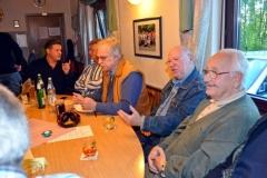 Königsschießen-2011-23