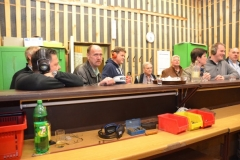 Königsschießen-2013-26