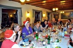 Nikolausfeier-2010-12