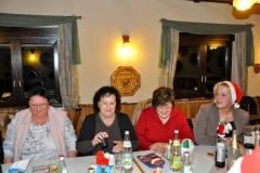Nikolausfeier-2010-13